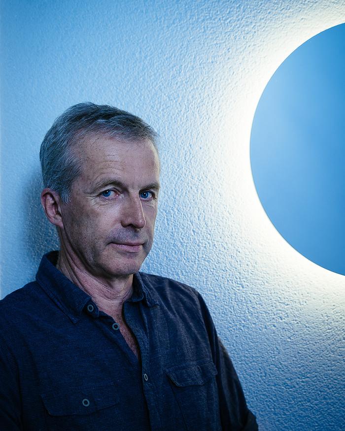 Bruno Dumont, director